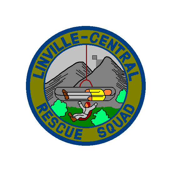 Linville Central Rescue Squad